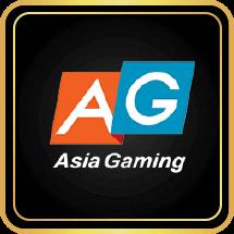 ag-gaming